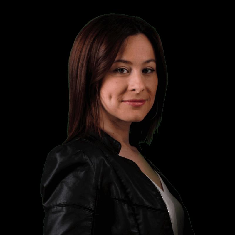 Laura Francesca Bottazzi